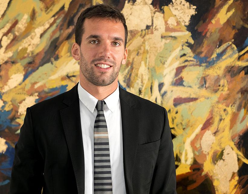 Avvocato Marco Bagalini